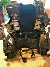 Sherwood Avid CQR 3 BCD Medium