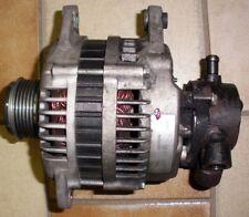 Generator Lichtmaschine Opel Astra H Opel Combo Opel Meriva inkl. Vakuumpumpe