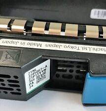 HUS1x0/VM Storage Drive - DF-F850-2TNL/ 3285067-A