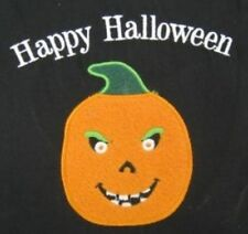 Unbranded Halloween Letter Party Balloons & Decorations