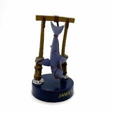 USJ Universal Studios Japan JAWS Mini Figure Anime Movie Coca Cola Toy