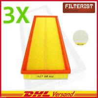 Semental e41l filtro de aire para bmw 3er e30 e36 5er e28 e34 7er e32 8er e31 z1