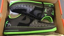 "NIKE AIR FORCE ONE ""Lucha Libra"" Sz 13 313641-002"