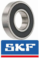 69022rs Altrimenti detto 619022rs SKF CUSCINETTO QUALITY Ball 15mmx28mmx7mm 6902 2rs 61902 2rs