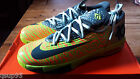 Nike KD VI 6 Liger Sz 4-7y GS Kids BHM LIMITED BRAND NEW DS QS Aunt Pearl