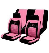 Girly Car Accessories Ebay