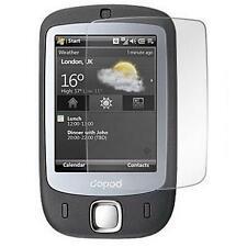 HTC Touch P3450 -  3x Film protection écran 3pcs