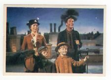 figurina MARY POPPINS 1963 MOVICOLOR NEW numero 139