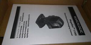 Magelan Datalogic Scanner 1100i  neu OVP Barcode Scanner