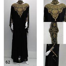Damen Neues Modell Dubai Farashas.khaliji Farasha Hochzeit dress.kaftan.2018