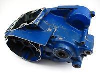1988 SUZUKI 88 RM80 RM 80 RM80J - ENGINE CRANKCASE ASSY. SET D104-106382