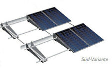 9,86 kW REC Photovoltaikanlage mit SMA und Tric F Box