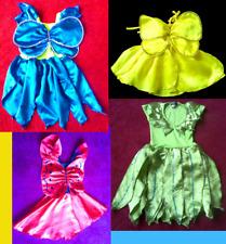 La vendita IN STOCK Poppy Carina Tutu Fancy Dress Costume Da Ballo 3-5 anni