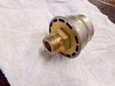 Mercedes-Benz Air Filter injection pump, 280SL, 280SE, 280SEL, 300SEL