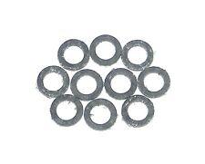 Tohatsu Drain Plug Gasket (10 Pack) - 555-13-10,  332600060M, 332-600060M