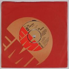 "RIK KENTON: The Libertine UK EMI 2443 Rock Pop 7"" 45 VG++"
