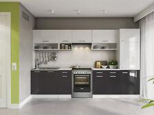 Miniküche Mit Ceranfeld Ohne Kühlschrank : Single küchen günstig kaufen ebay