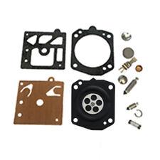 Carburetor Repair Gasket Kit For Husqvarna 359 359 Epa 357 357Xp Walbro K22-Hda