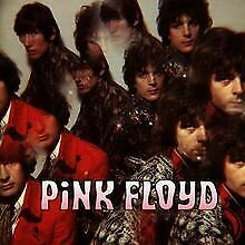 The Piper at the Gates of Dawn by Pink Floyd | CD | condition good