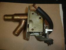 1957   Buick - Ranco heater valve,  1178563 - ONE YEAR Warranty