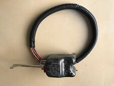 Turn signal switch For Classic Cars