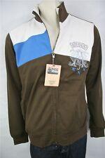 Analog  Enduro Jacket DK Maple (Large)