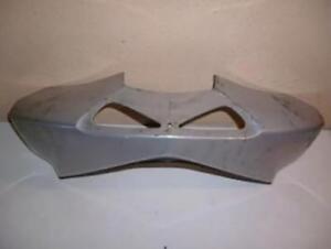 Abdeckungen Lenker origine Roller Honda 125 Pantheon 2004 Gebraucht