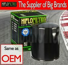 oil filter - HF170B for Harley Davidson FLHT