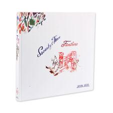 """Madlib Jason Jägel - 73 Funshine 10"""" Record + Hardcover Art Book sealed. MF Doom"""