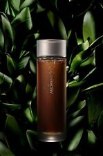 [AMORE PACIFIC] VINTAGE SINGLE EXTRACT ESSENCE 120ml / Antioxidant effect/ KOREA