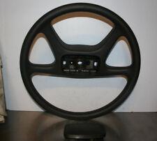Fiat UNO Lenkrad 46219738 wie neu braun Original