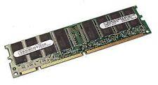 256MB Printer Memory