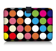 Multicolore bc66ded627a
