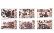 Guernsey-Liberation 70th Anniv mnh - 1.5.2015-military