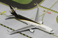 Gemini Jets UPS 767-300ERF 1/400 GJUPS1470