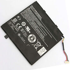 Acer Genuine AP14A8M Battery for Aspire Switch 10 SW5-011 SW5-012 AP14A4M