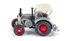 SIKU Farmer Classic 1 32 3459 Lanz Bulldog Hr8