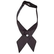 Polyester Ties, Cravats and Cummerbunds