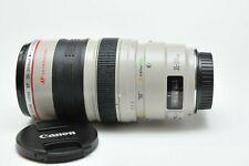 Canon EF 35-350mm f/3.5-5.6L USM Zoom Lens for Canon Rebel 1D 5D Mark IV