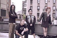 NOFX - RIBBED-LIVE IN A DIVE   VINYL LP NEU