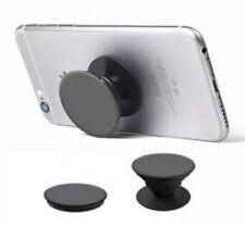Pop Out Socket Mobile Phone Holder Universal Selfie Finger Grip Stand USA Seller