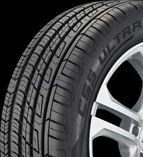 Cooper CS5 Ultra Touring 235/50-17  Tire (Set of 2)