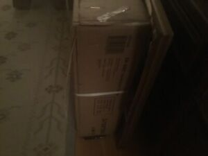 Teeter inversion table never used in box EP-860 model local pickup.