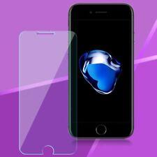 Panzerglas für Apple iPhone 7 Glasfolie Display Panzer Folie Echt Schutzglas 9H