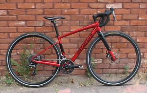 Specialized Diverge E5 Road Bike - 48cm (XS) - Disc - Shimano - Great Cond - NR!