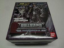 USED Cloth Myth Wyvern Rhadamanthys Bandai JAPAN