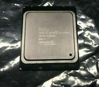 Intel Xeon E5-2660 V2 (SR1AB) 2.20GHz CPU | Certified Genuine