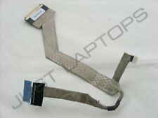 Dell Inspiron 1545 LCD Screen Display LVDS Cable 0U227F U227F