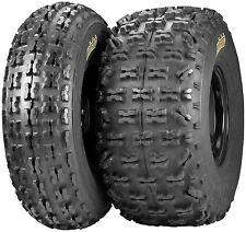 ITP - 537051 - Holeshot XCT Rear Tire, 22x11x10~