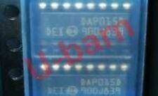 ST DAP015D SOP-16